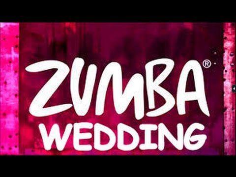 Wedding Zumba
