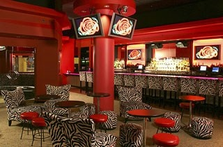 Nj Karaoke Private Rooms
