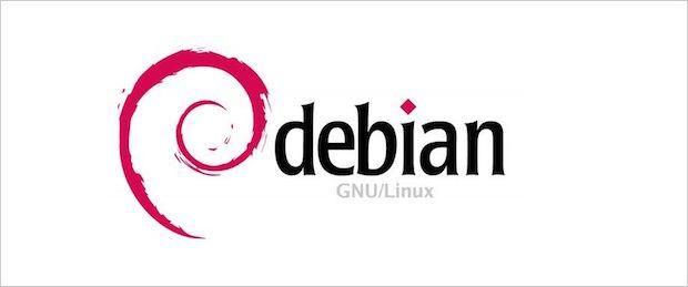 O projeto Debian liberou a sexta atualização de segurança e manutenção da atual versão estável de seu sistema: Debian 8.6. Conheça mais um pouco sobre ela e descubra onde baixar a distro.  Leia o restante do texto Debian 8.6 já está disponível para download  Este texto saiu primeiro em Debian 8.6 já está disponível para download! Baixe ou atualize!  from Debian 8.6 já está disponível para download! Baixe ou atualize!