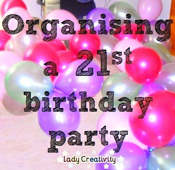 Ber ideen zu 21st party auf pinterest james bond for 21st party decoration ideas