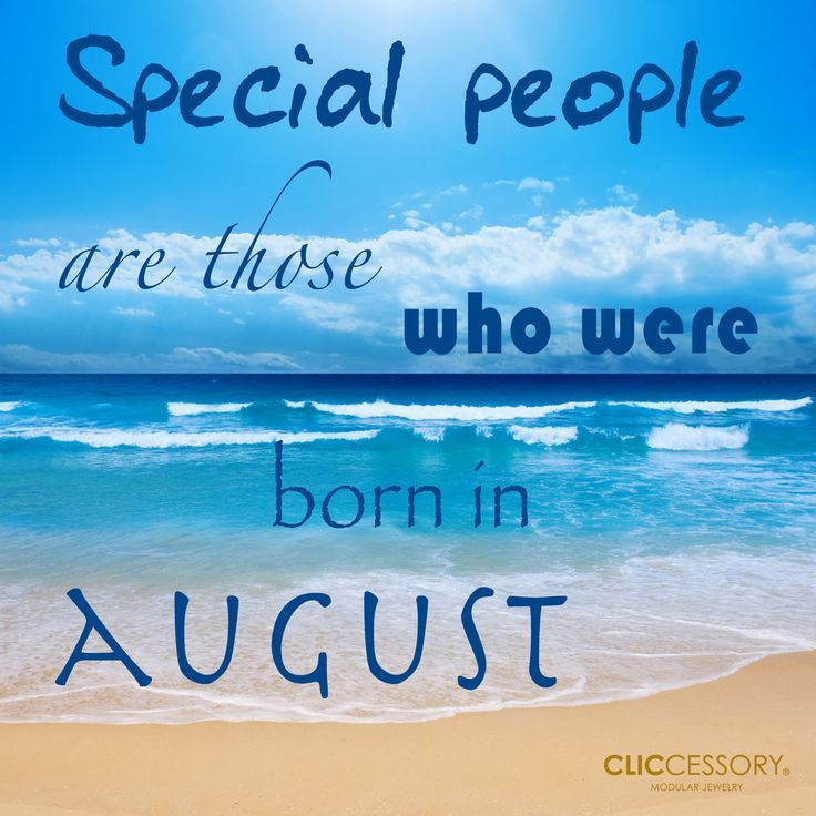 Hello August Pictures, Photos, and Images for Facebook ...  |August