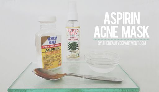 JUST tested this out on a pimple that was pretty huge [might be exaggerating, but still not the size I wanted it to be], and after 5 minutes, the size of my pimple shrunk and the visible redness was gone!