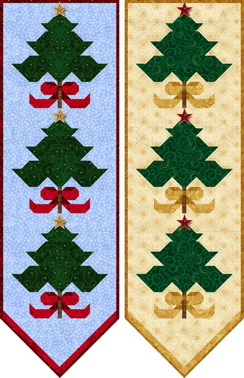 220 best Christmas Wall Hangings images on Pinterest | Christmas ...