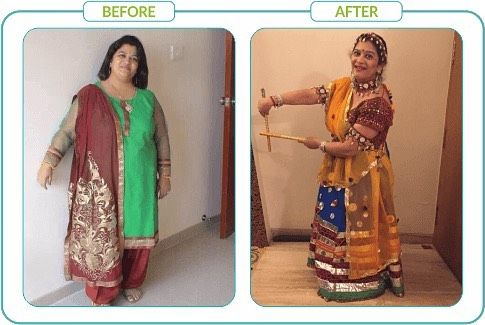 Before and After picture of our Goal Keeper #beforeandafterweightloss  #beforeandafter #healthtips #instafollow #instagram #instadaily #hardworkpaysoff