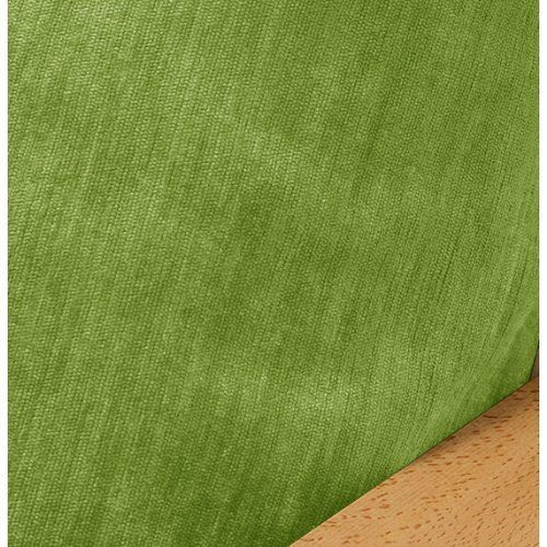 Chenille Green Pine Futon Cover Full 237 by SlipcoverShop. $89.00. Made in USA.. In Stock - Ships within 2 days. See Sizing and Product Description below. Made to fit Full size futon mattress measuring 54 inches wide, 75 inches long and up to 8 inches thick. Futon cover features 3 sided, concealed zipper construction. Chenille Green Pine fabric features all time favorite soft to the touch solid chenille. This incredibly rich slipcover works with any decorating styles and ot...