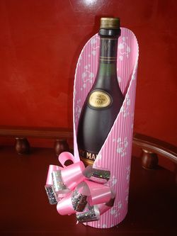 dategusto.weebly.com botellas-decoradas                                                                                                                                                      Más