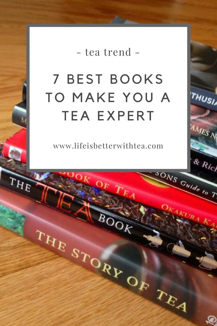 Discover out what the experts know about tea.