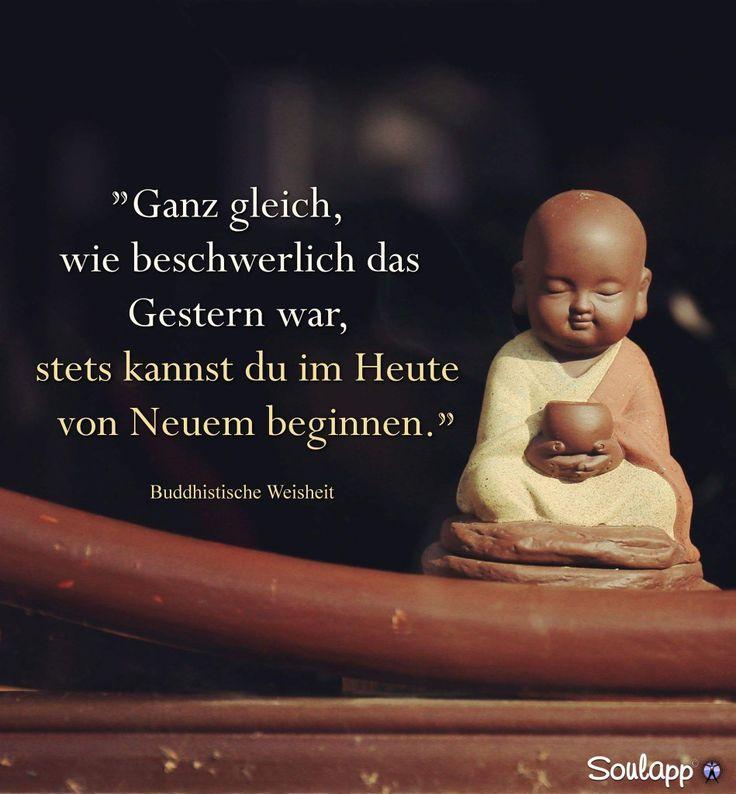 weise sprüche von buddha