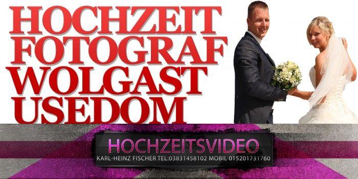 DJ Greifswald für Hochzeit Geburtstagsfeier Firmenfeier