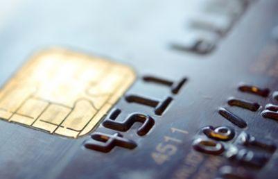 Cómo liquidar las deudas | bbmundo