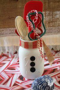 mason-jar-holiday-gift-ideas2