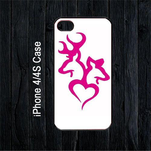 iPhone 5 case, iPhone 4 case, iPhone 4s case variety & popular designs  iPhone Case