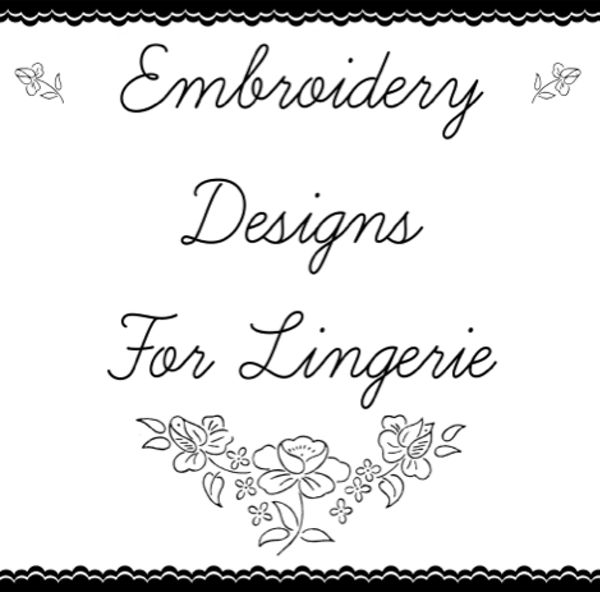90 best e books for historical fashion sewing research images on embroidery designs for lingerie mrs depew vintage fandeluxe Choice Image