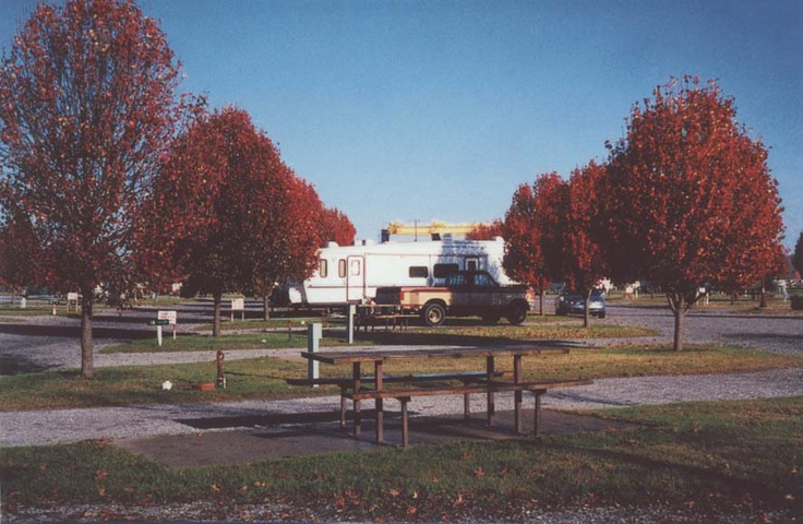 1000 Images About Missouri Camping Spots On Pinterest