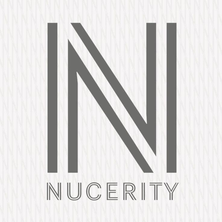 #NuCerity