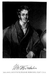 John Herschel - Wikipedia