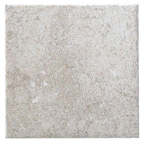 Porcelain Wall Tiles | RONA