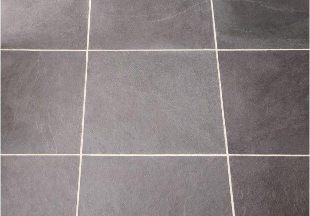 Heather Slate Tiles