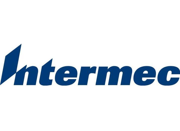 Intermec annonce ce jour un nouveau navigateur Web compatible avec le langage HTML5 conçu pour développer des applications Web fonctionnant indifféremment du système d'exploitation et pouvant tourner en environnements iOS, Android et sur certains ordinateurs