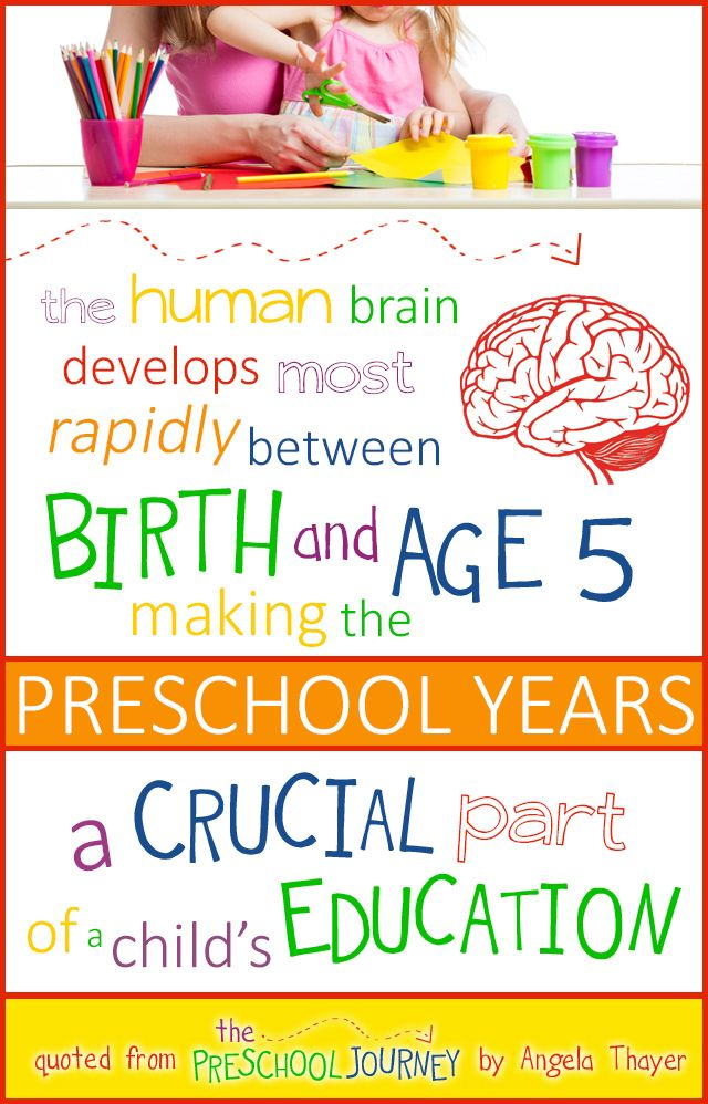 preschool resources for parents 85 best images about preschool on student 431