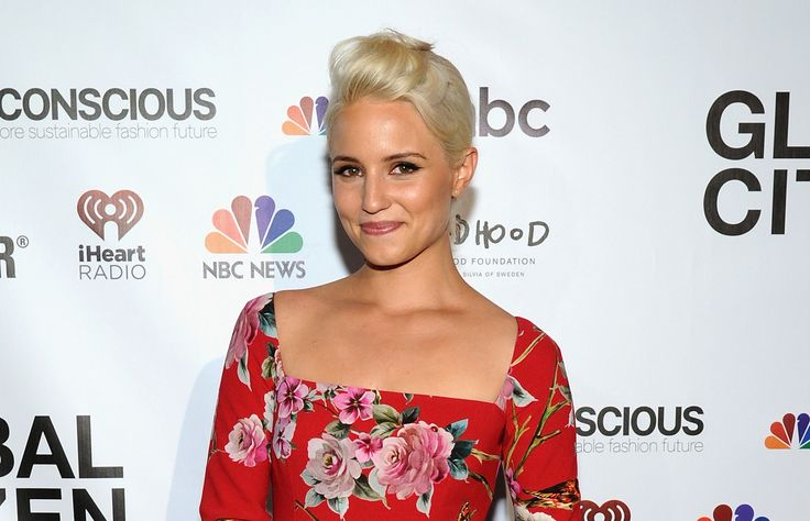 De mooiste blondjes van Hollywood