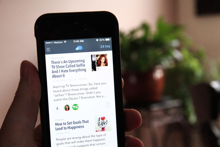 Скачать приложение лайф ньюс для айфон