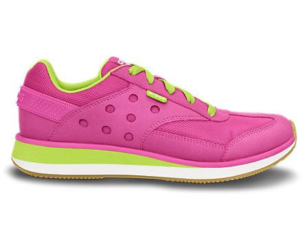 Women's Crocs Retro Sneaker | Women's Comfortable Sneakers | Crocs Official Site