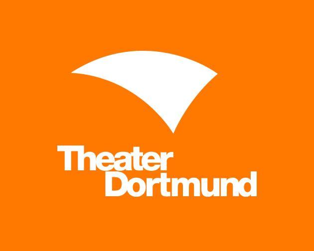 Das Theater Dortmund ist ein Fünf-Sparten-Haus mit Oper, Ballett, Konzerten, Schauspiel und Kinder- und Jugendtheater und mit seiner über 100-jährigen Tradition ein Garant hochwertigen Kulturangebotes in Dortmund. Es nimmt unter den Bühnen der Region seit jeher einen Spitzenplatz ein. Mit rund 250.000 Zuschauern, über 750 Vorstellungen und rund 70 Produktionen in jeder Spielzeit, ist es eines der produktivsten Theater Europas.   Mit Opernhaus, Schauspielhaus, Studio, Kinder- und…