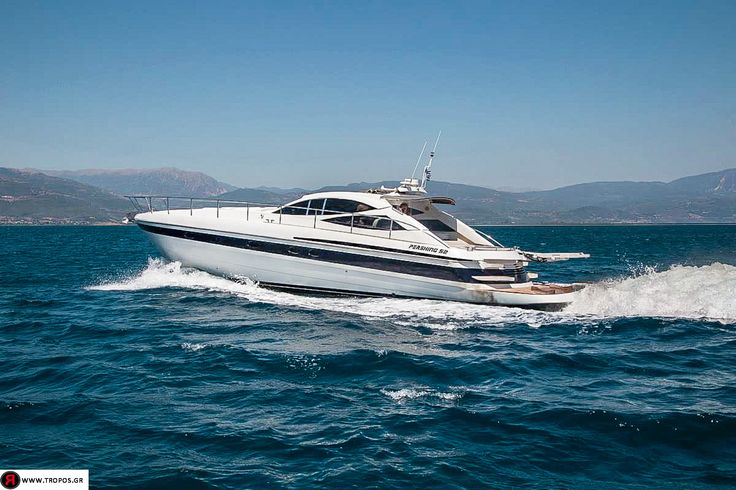 Luxury vacations around Greek Islands