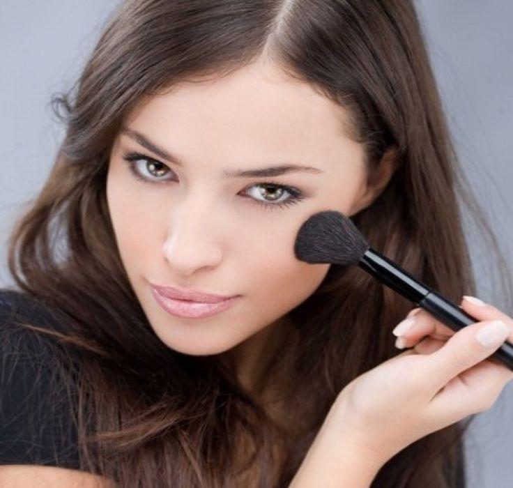 Πώς να Φαίνεστε Όμορφη Όταν...Αισθάνεστε Άσχημα ! - My Beautiful Body | mybeautifulbody.gr | Συμπληρώματα Διατροφής, Προϊόντα Φυσικής Διατροφής, Τόνωση, Αδυνάτισμα