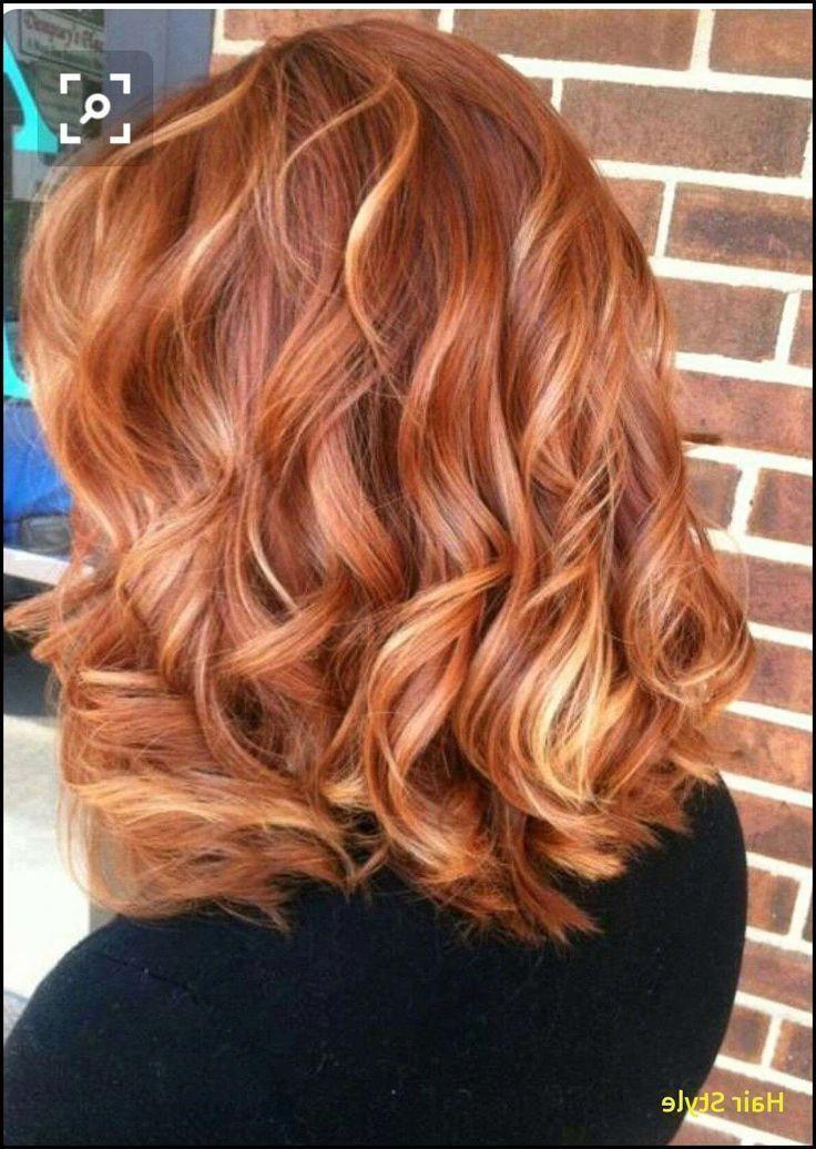 Best Of Hair Colors 2019 Hair Trends 2018 Pinterest Hair Hair Haarfa Colors Haarfa Pintere In 2020 Ginger Hair Color Medium Hair Color Hair Styles