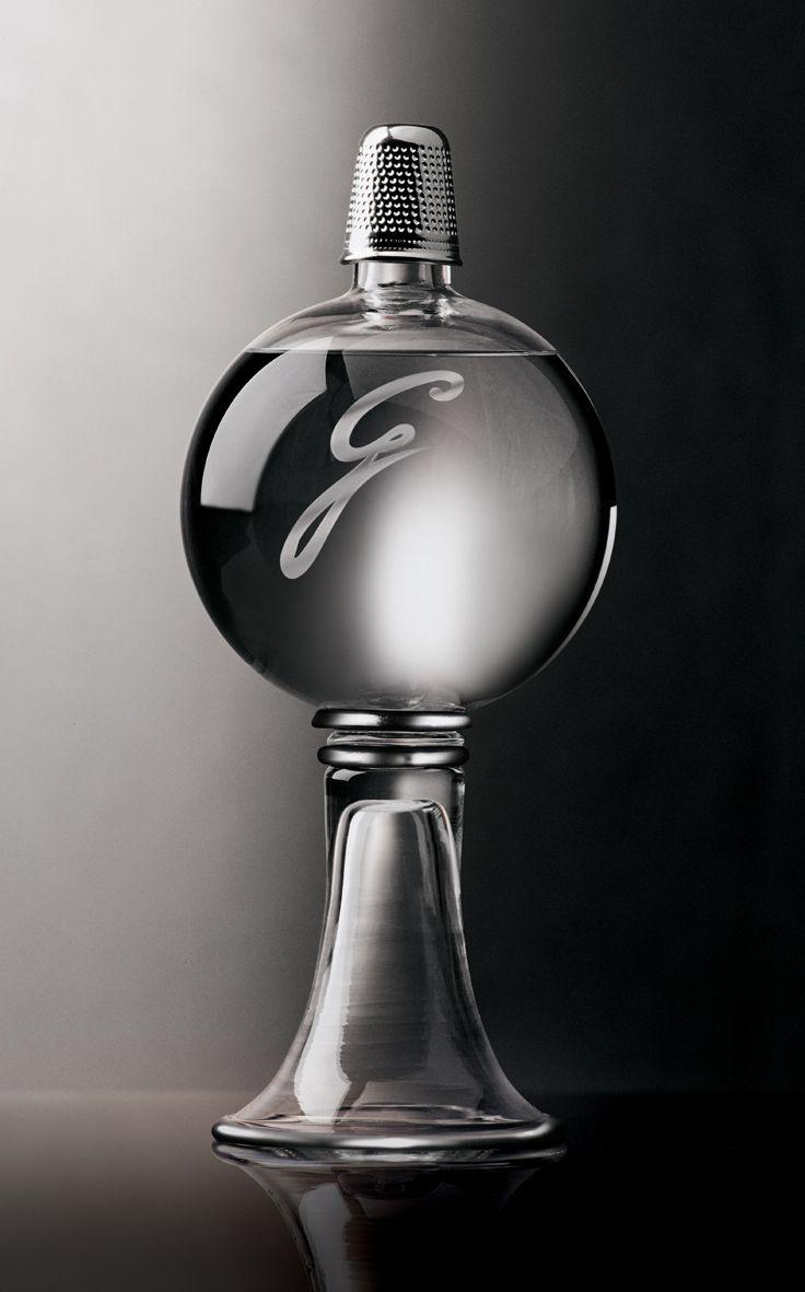 Serie Storica anno 2003 - Firmata da Gattinoni