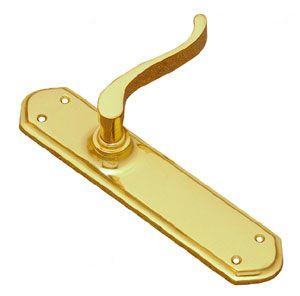 Superior Brass savoy 200 x48
