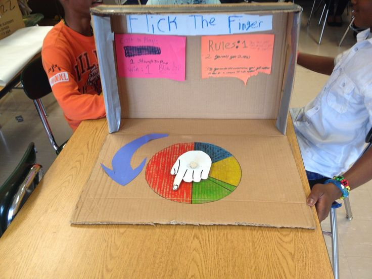Classroom Games Ideas For College Students : Best images about probability games on pinterest