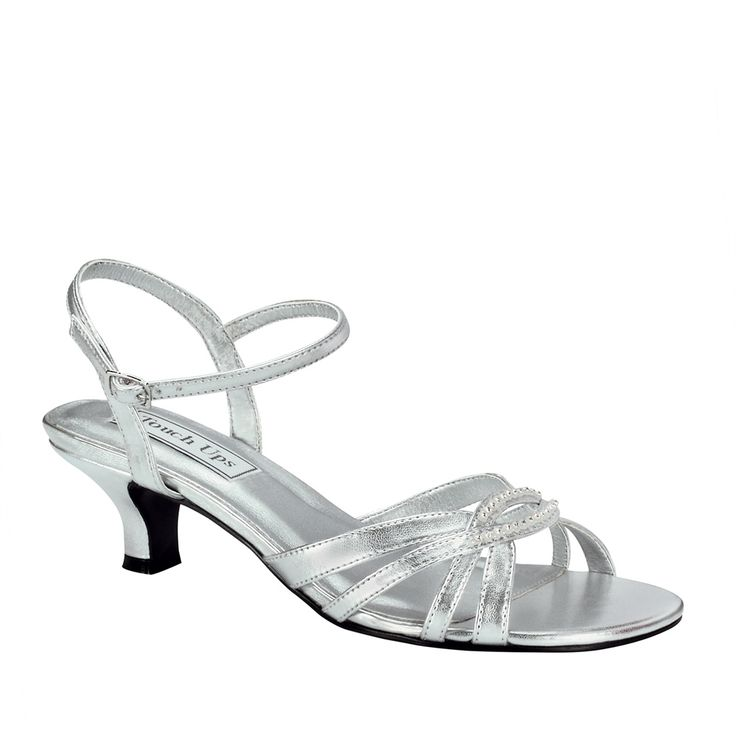 Wide Width Wedding Shoes Cheap