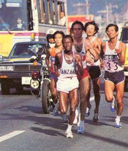 Бег : Мотивация для бега : Волшебные пендели с 85 по 101: Как заставить себя бегать. « Про бег.