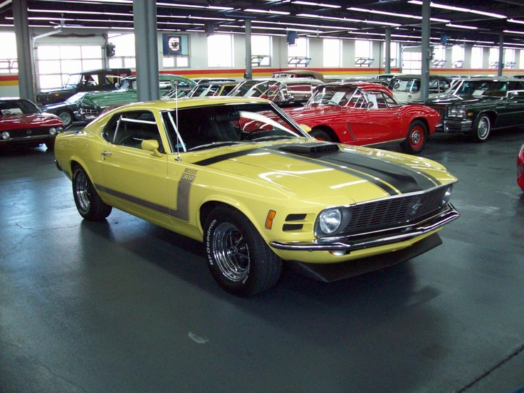 19 best mustang mach 1 images on pinterest mustang mach 1 ford mustangs and vehicles. Black Bedroom Furniture Sets. Home Design Ideas
