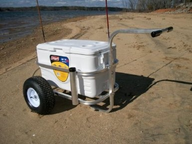 10 best images about urban cart on pinterest olympia for Best fishing cart