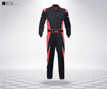 Motorcycle & Auto Racing Suit, Motorcycle & Auto Racing Suit direct from Shenzhen Weprotect Industry Co., Ltd. in China (Mainland)
