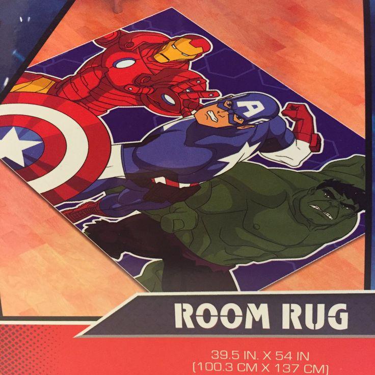 Pin By Tatum Oniate On Kaainoa Room Superhero Room