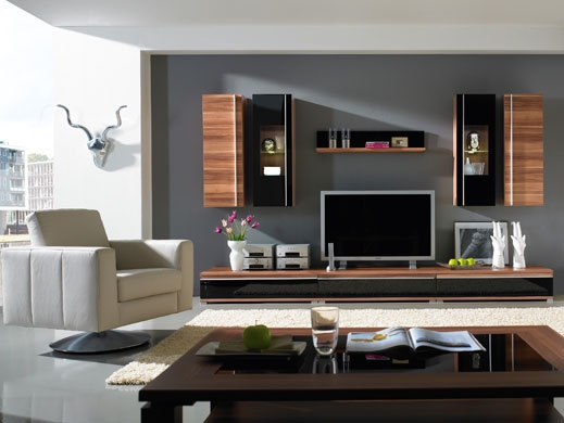 Living Room Furniture Tv Stands best 25+ plasma tv stands ideas that you will like on pinterest