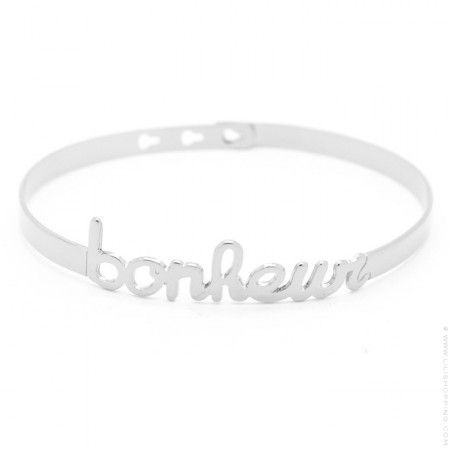 http://www.lilishopping.com/fr/mya-bay/5098-bracelet-bonheur-plaque-argent.html