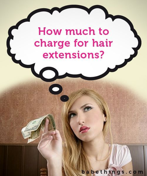 How Much Do Micro Extensions Cost 33