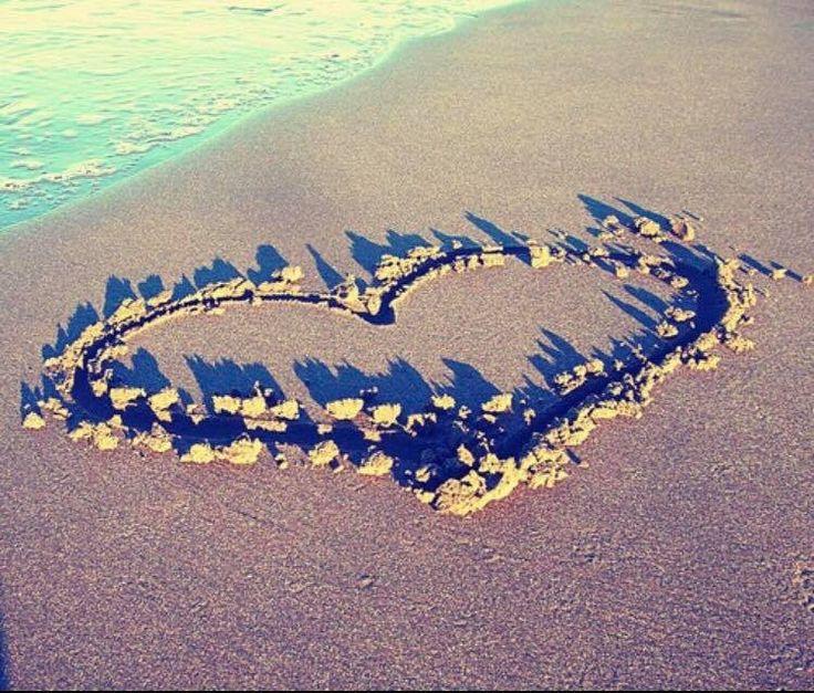 Custodisci con cura i ricordi più felici......ti daranno un sorriso quando ne avrai bisogno.