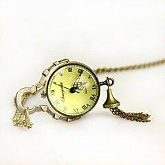 男性用 - ハンズ - 懐中時計
