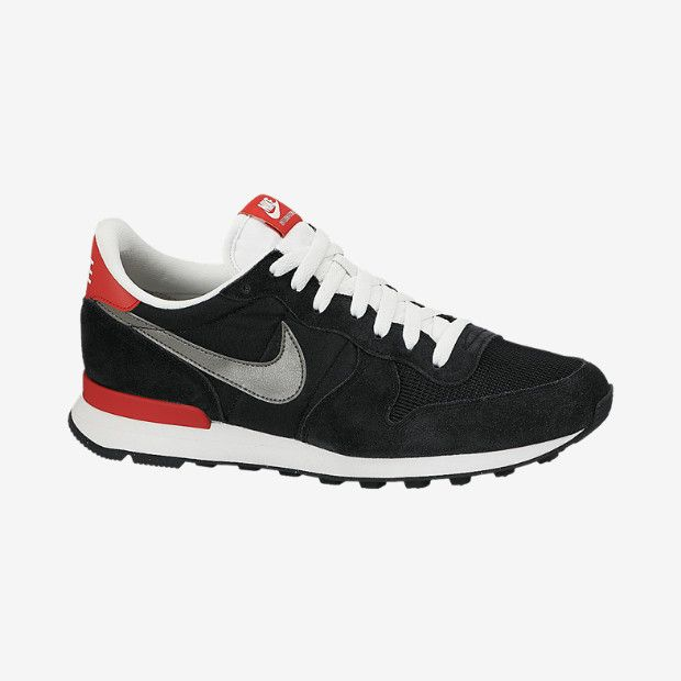 Mens Nike Footwear Sale - Discount Nike Shoes - Extra Off
