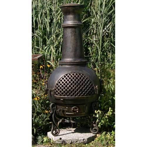 Heaters-Fire_Pits_Chimineas