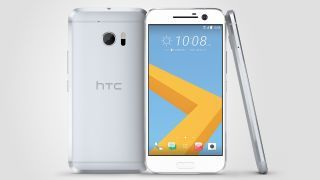 HTC 10 release date news and features