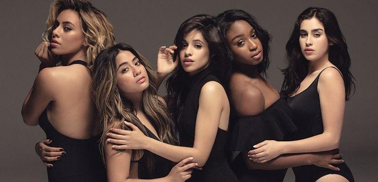 Camila Callello Fifth Harmony'nin Cinselleştirmesini Desteklemedi – Poptakal