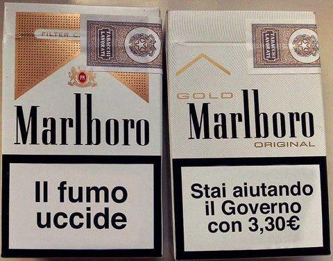 Vantaggi di Smettere di fumare - Antismoking Vicenza - Vicenza - Benefici
